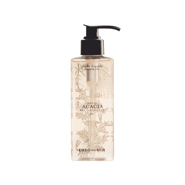 LDS-jabon-liquido-acacia-200gr-10-3960025-1