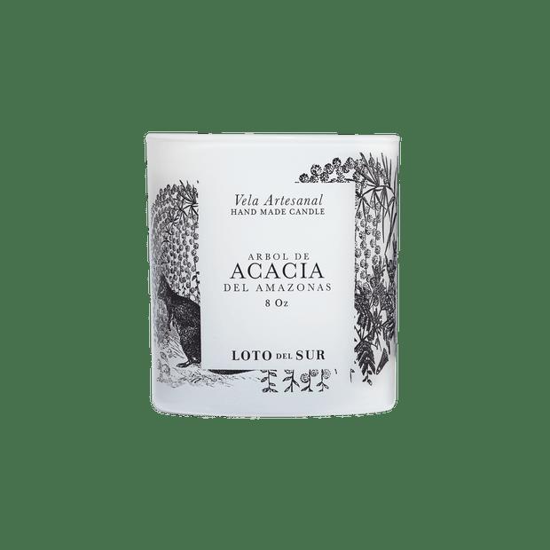 LDS-vela-perfumada-acacia-8oz-10-3960002-1