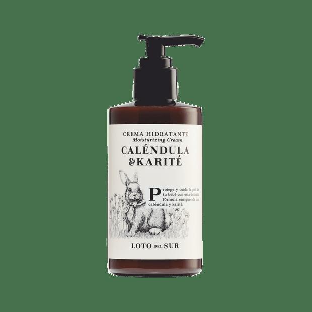 LDS-crema-hidratante-calendula-karite-bebes-230gr-10-4400005-1