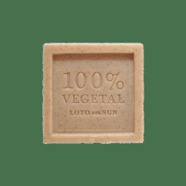 LDS-jabon-exfoliante-ron-bahia-150gr-10-4600013-1