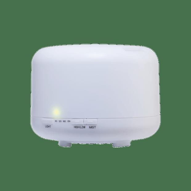 LDS-difusor-ultrasonico-500ml-10-3890105-1