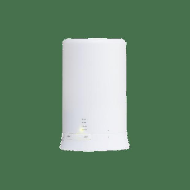 LDS-difusor-ultrasonico-100ml-10-3890104-1