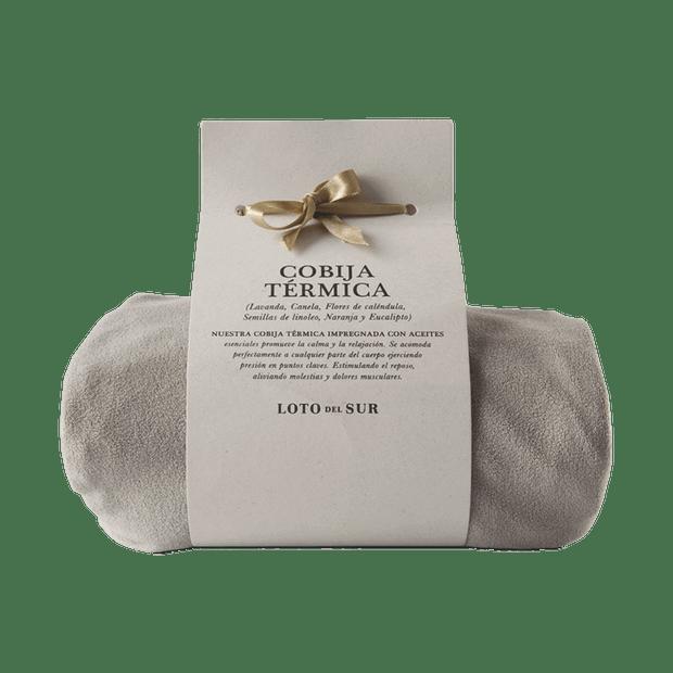 LDS-cobija-termica-10-4030001-1