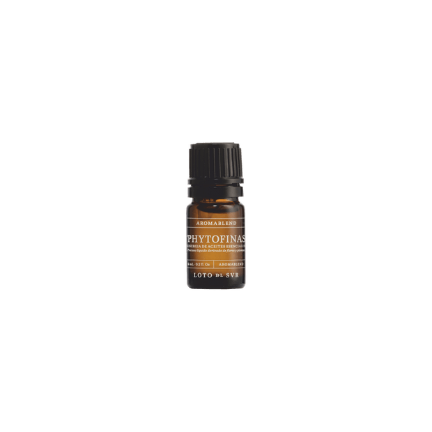 LDS-phytofinas-6ml-10-3890084-1
