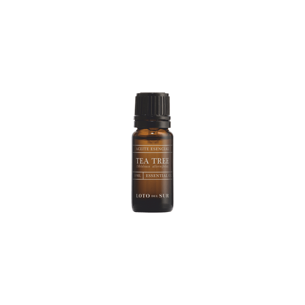 LDS-aceite-esencial-tea-tree-10ml-10-3940007-1