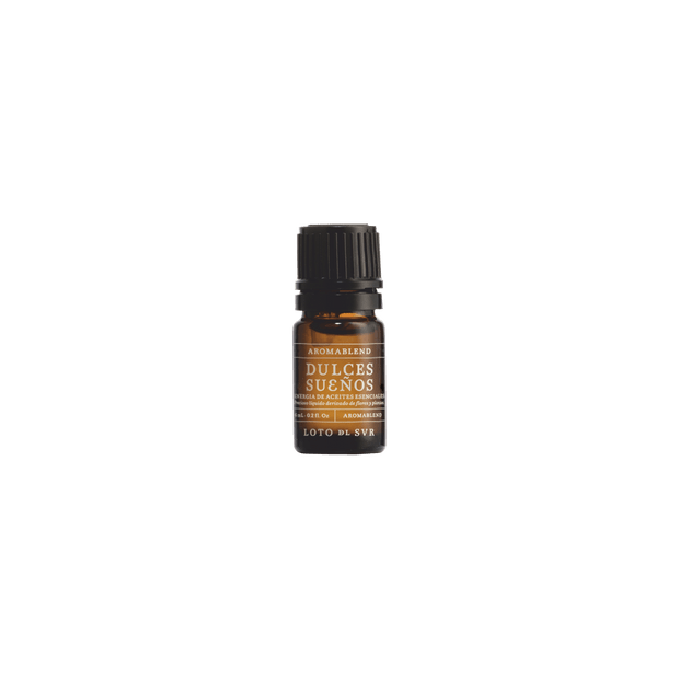 LDS-aromablend-dulces-suenos-6ml-10-3890076-1