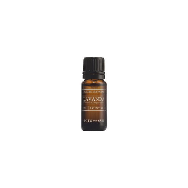 LDS-aceite-esencial-lavanda-10ml-10-3940004-1