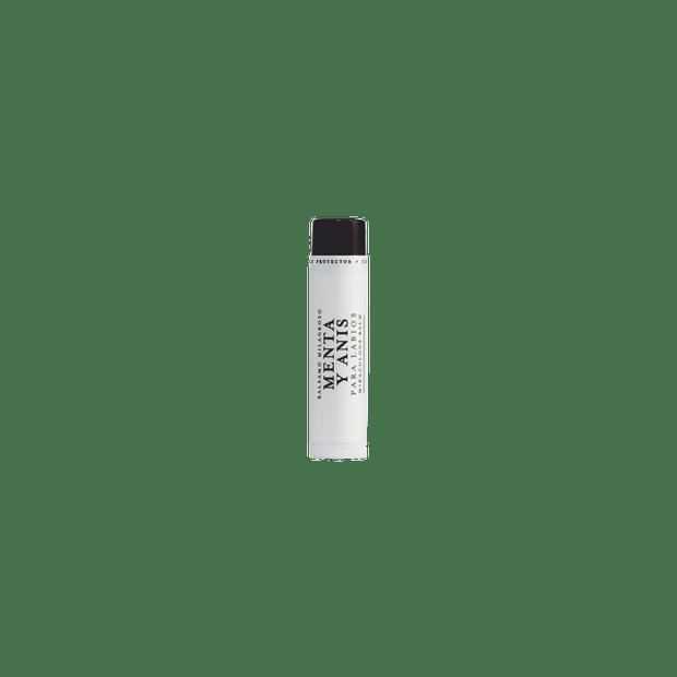 LDS-balsamo-menta-anis-10-4300007-1