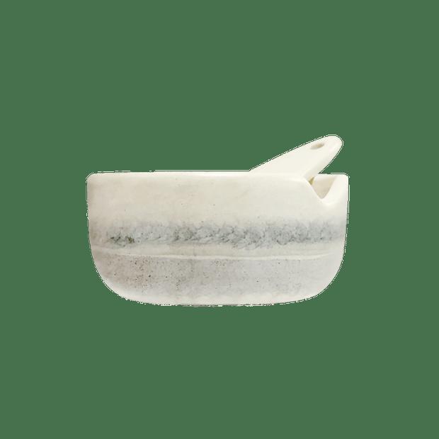 LDS-bol-ritual-detox-07-8000076-1