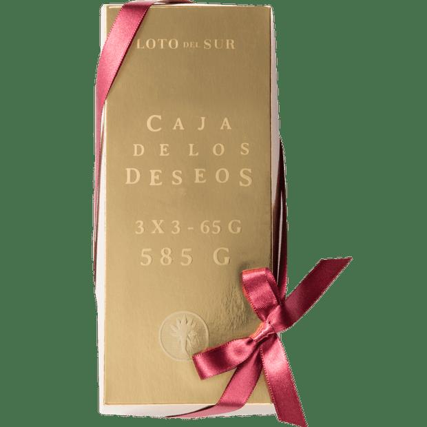 LDS-caja-de-los-deseos-x3-10-3770079-1