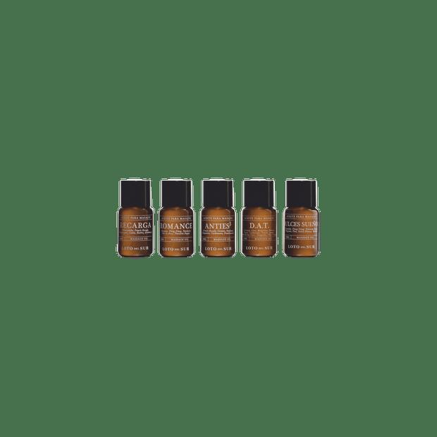 LDS-caja-aceite-masajes-mini-10ml-10-3890101-1
