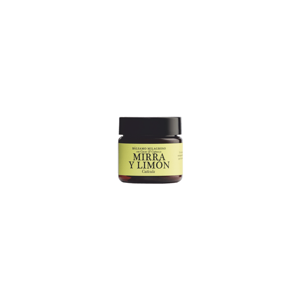 LDS-balsamo-cuticula-mirra-limon-10-4300005-1