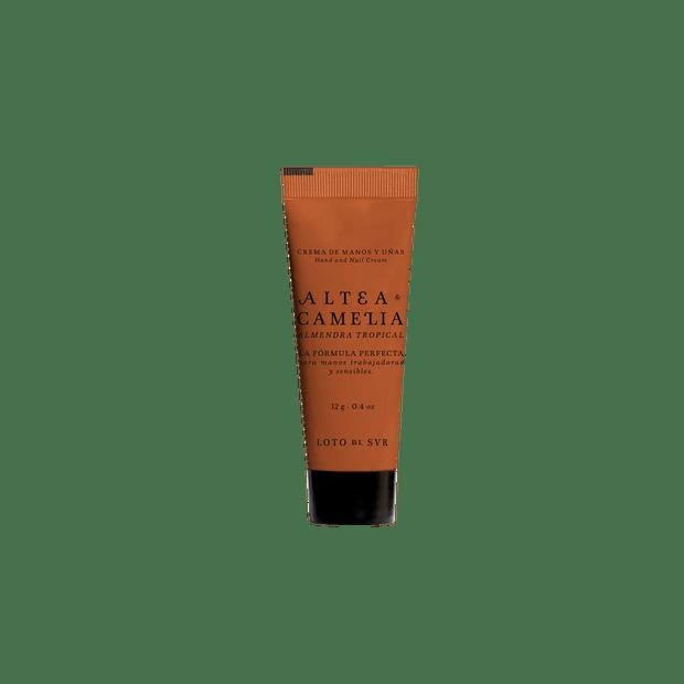 LDS-crema-manos-almendra-tropical-12gr-10-4500025-1