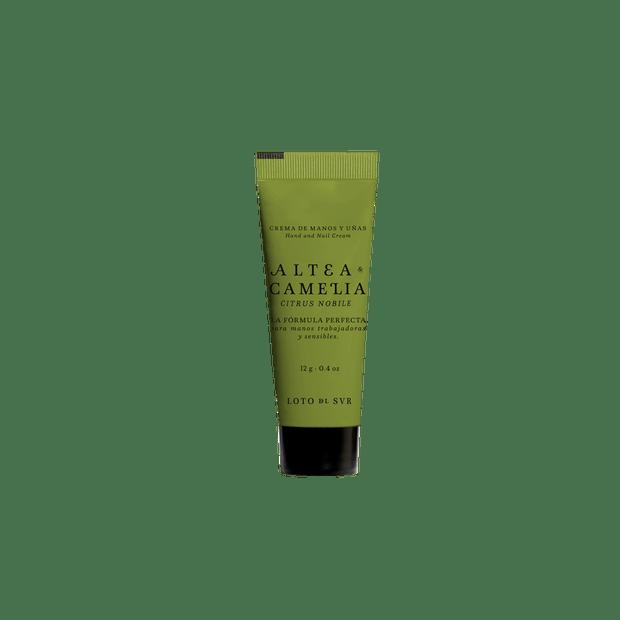 LDS-crema-manos-citrus-nobile-12gr-10-4500027-1