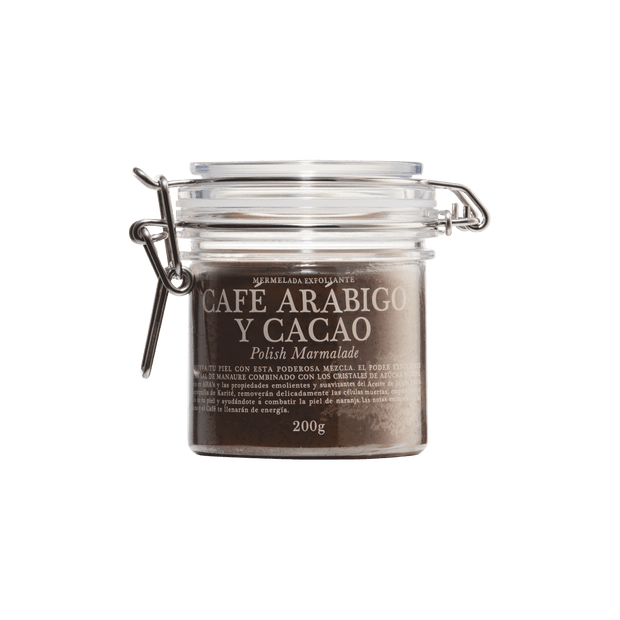 LDS-mermelada-exfoliante-cafe-arabigo-cacao-200gr-10-5200032-1