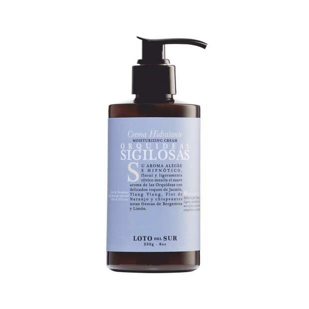 LDS-crema-hidratante-orquideas-230gr-10-5200002-1