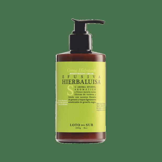 LDS-crema-hidratante-efusiva-hierbaluisa-230gr-10-5200004-1
