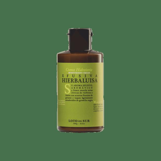 LDS-crema-hidratante-efusiva-hierbaluisa-100gr-10-5200005-1