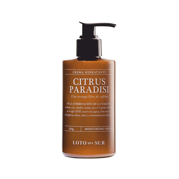 LDS-crema-hidratante-citrus-paradisi-230gr-10-2100002-1