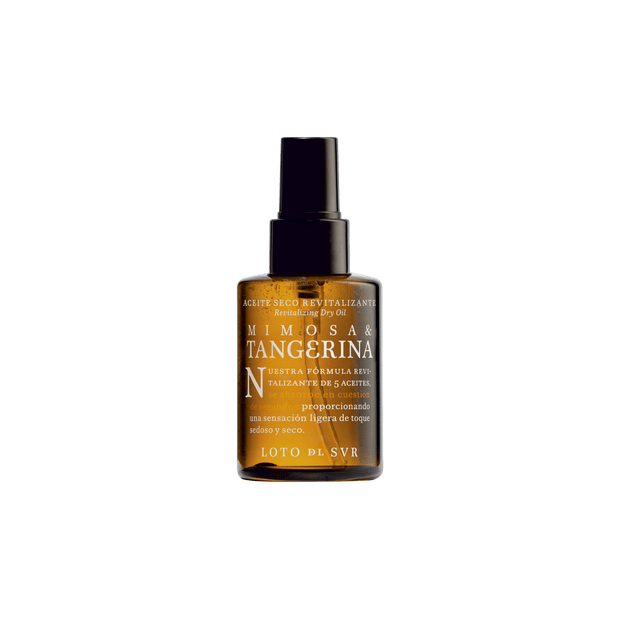 LDS-aceite-seco-mimosa-tangerina-40ml-10-5200058-1