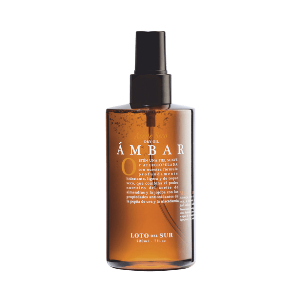 LDS-aceite-seco-ambar-220ml-10-5200020-1