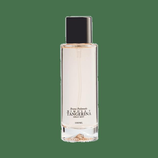 LDS-bruma-perfumada-mimosa-100ml-10-5200036-1