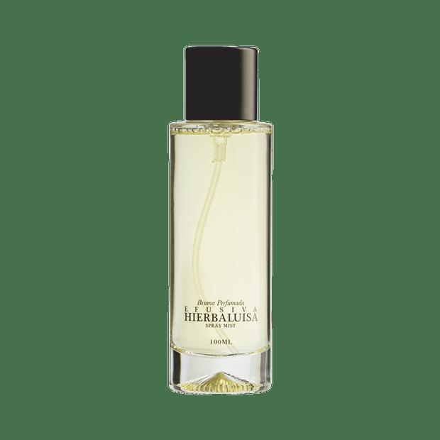 LDS-bruma-perfumada-efusiva-hierbaluisa-100ml-10-5200035-1