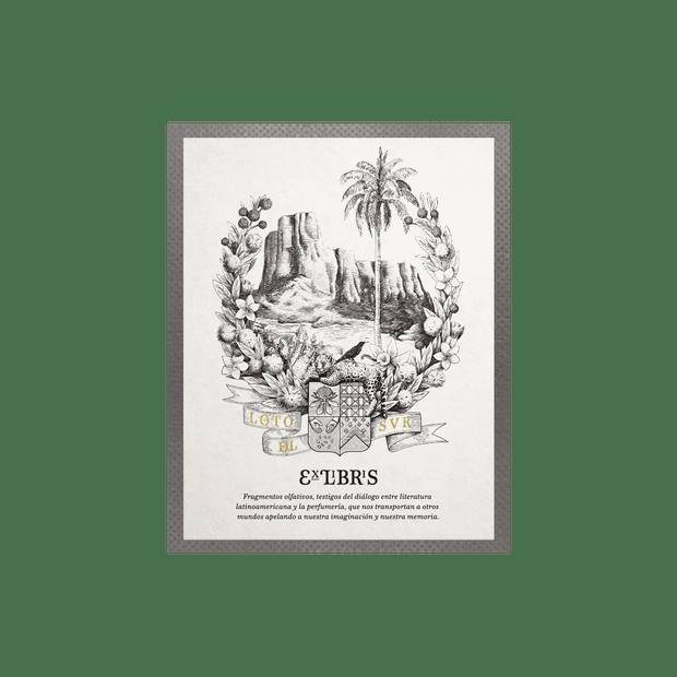 LDS-coleccion-velas-artesanales-exlibirs-10-8800038-1