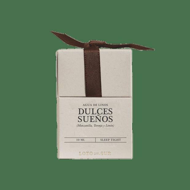 LDS-cobertura-estuche-lujo-dulces-suenos-10ml-10-3790110-2