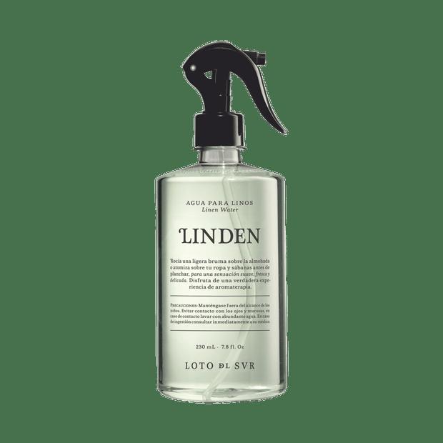 LDS-agua-linos-linden-230ml-10-3850019-1