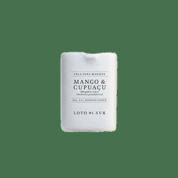 LDS-vela-masaje-mango-4oz-10-3980001-1