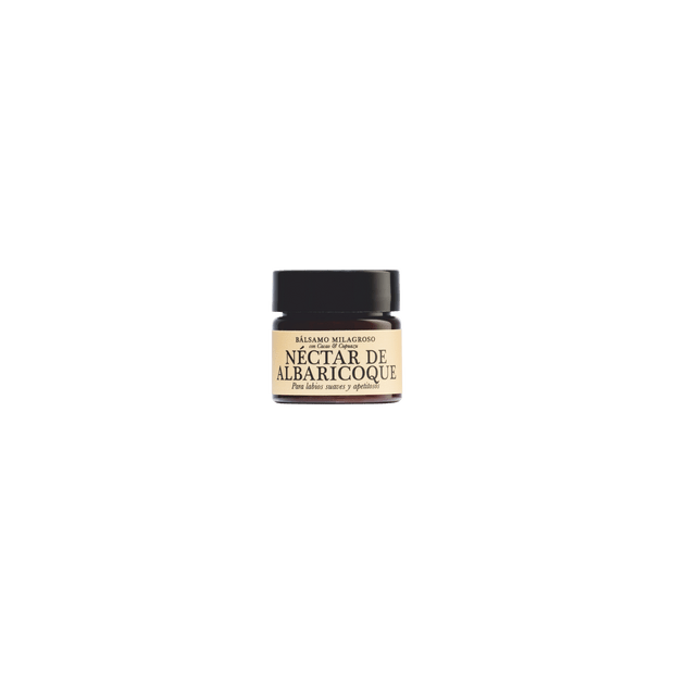 LDS-balsamo-labios-nectar-albaricoque-15gr-10-4300002-1