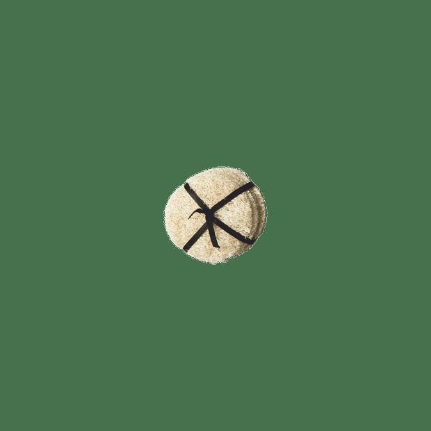 LDS-estropajos-x5-07-4020003-1