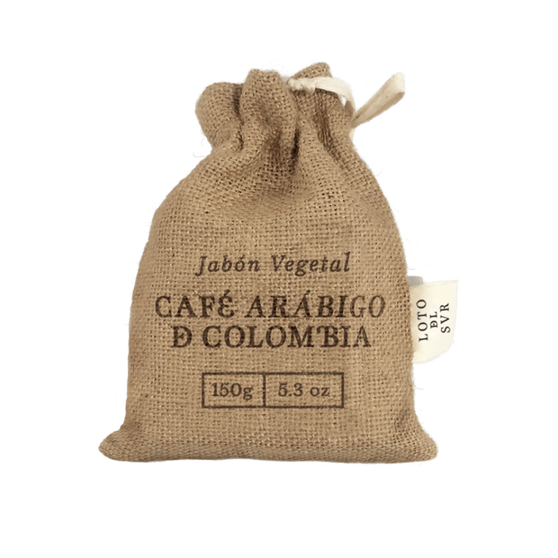 LDS-jabon-vegetal-cafe-arabigo-150gr-10-5030006-1