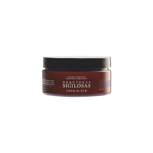 LDS-crema-souffle-orquideas-200gr-10-5200027-1