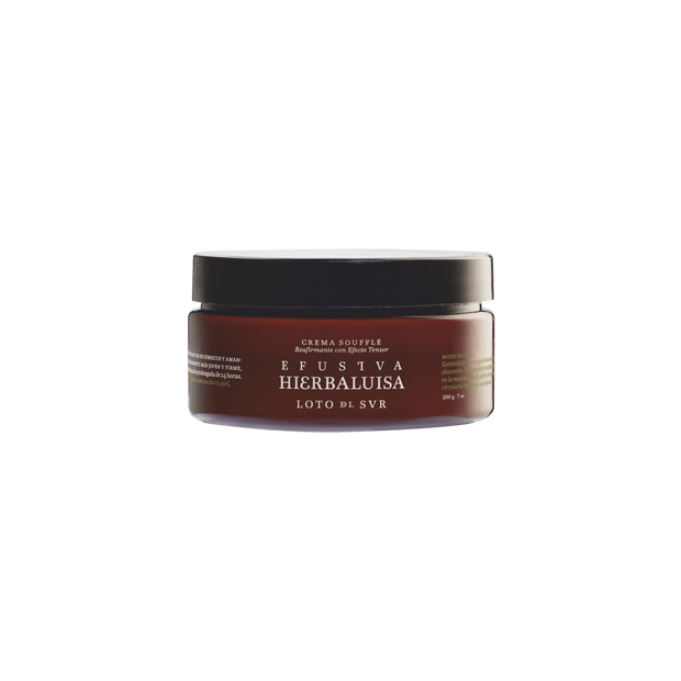 LDS-crema-souffle-hierbaluisa-200gr-10-5200028-1