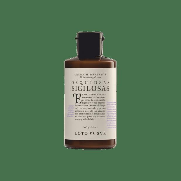 LDS-crema-hidratante-orquideas-100gr-10-5200003-1