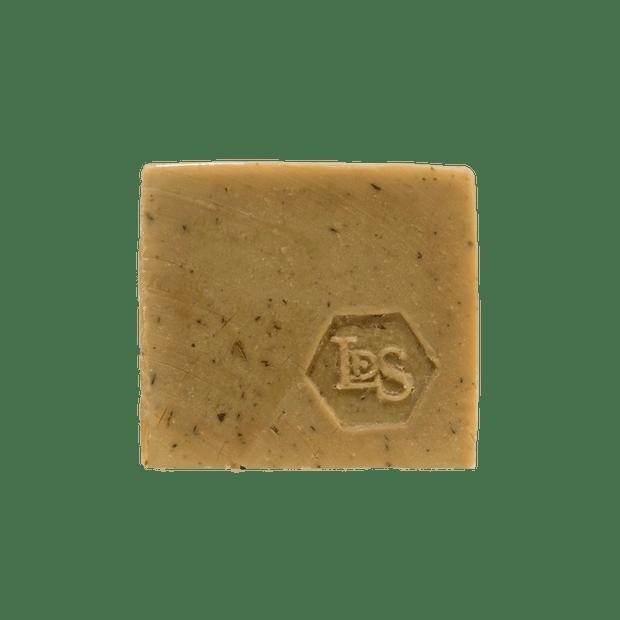 LDS-jabon-vegetal-verbena-10-0102120-1