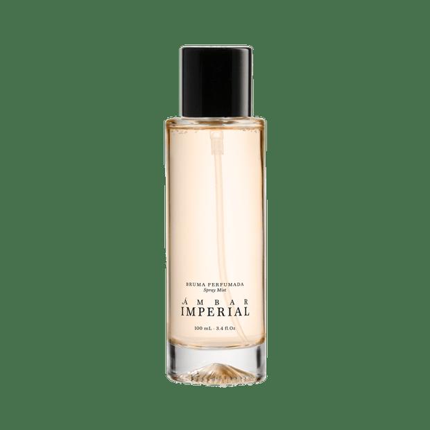 LDS-bruma-perfumada-ambar-100ml-10-5200033-1