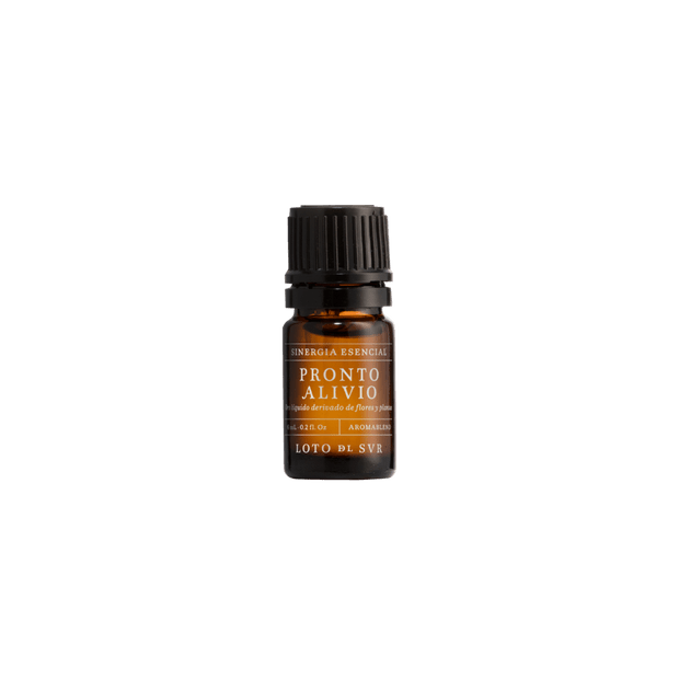 LDS-Sinergia-prontoalivio-5mL-10-3890085-1