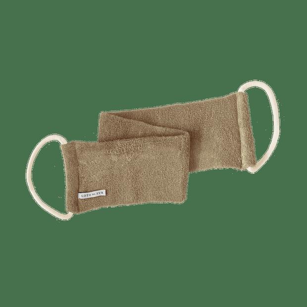 LDS-Banda-exfoliante-10-3590014-1