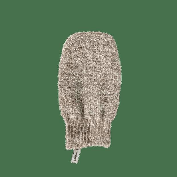 LDS-Guante-exfoliante-10-3590015-1
