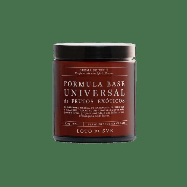 LDS-Crema-base-universal-10-1220673-1