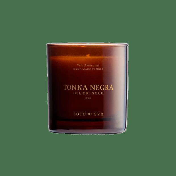 LDS-vela-perfumada-tonka-8oz-10-1100000-1