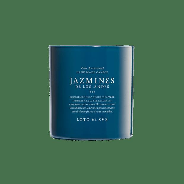 LDS-vela-perfumada-jazmines-8oz-10-3960003-1