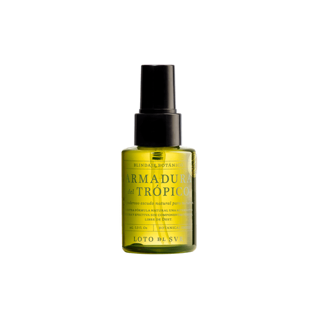 LDS-repelente-40ml-10-3890095-1