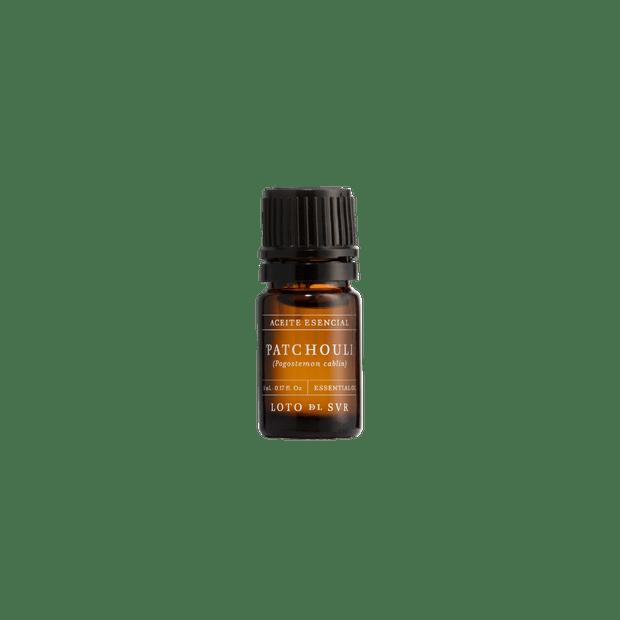 LDS-aceite-patchouli-10-3890119-2