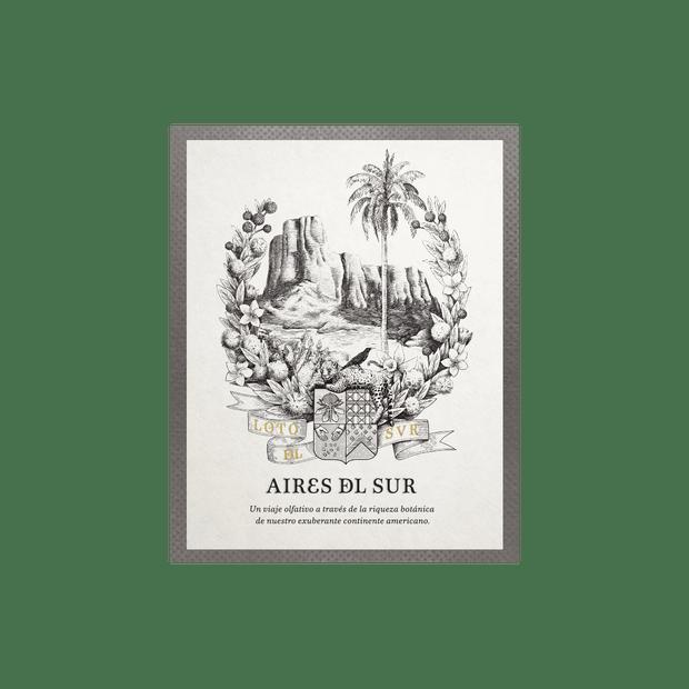 LDS-coleccion-velas-artesanales-ADS-10-8800038-1